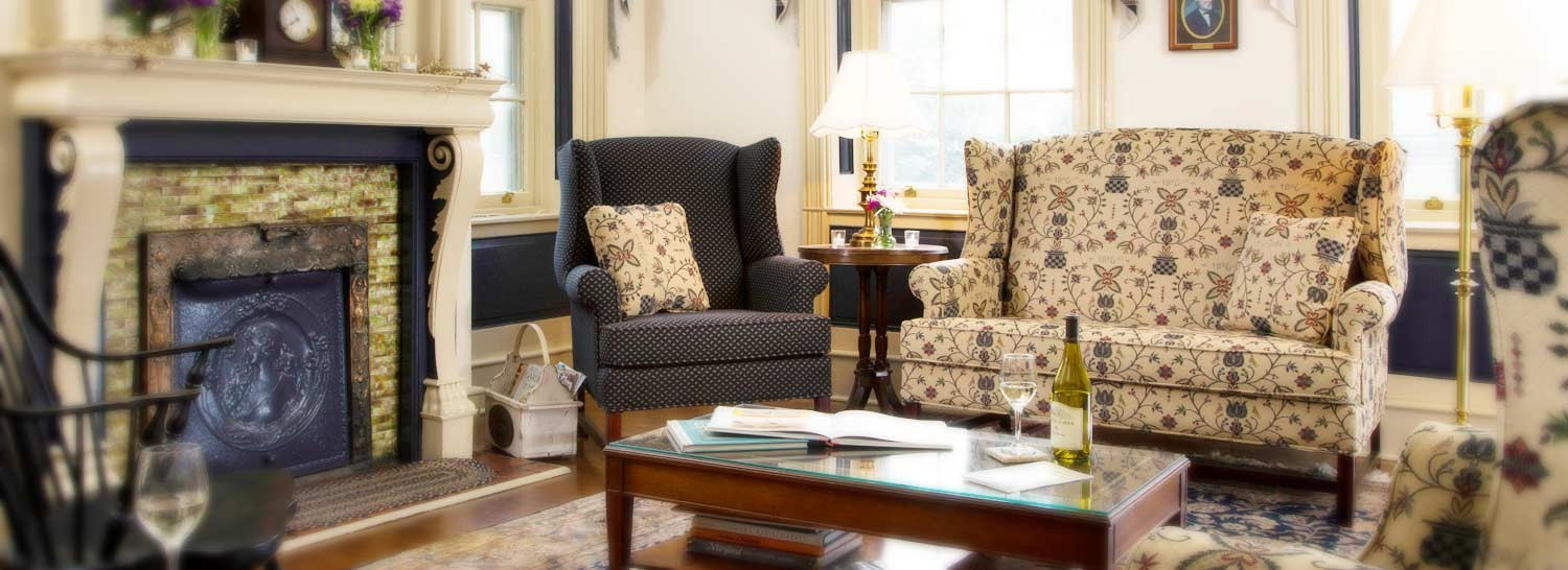 sharpsburg chat rooms Hotels and discounts at more than 12,000 top hotels around the world including sharpsburg, ga the best hotel prices guaranteed, even at the last minute.
