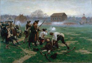 Lexington_1775