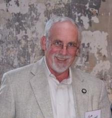 Dr. Tom Clemens