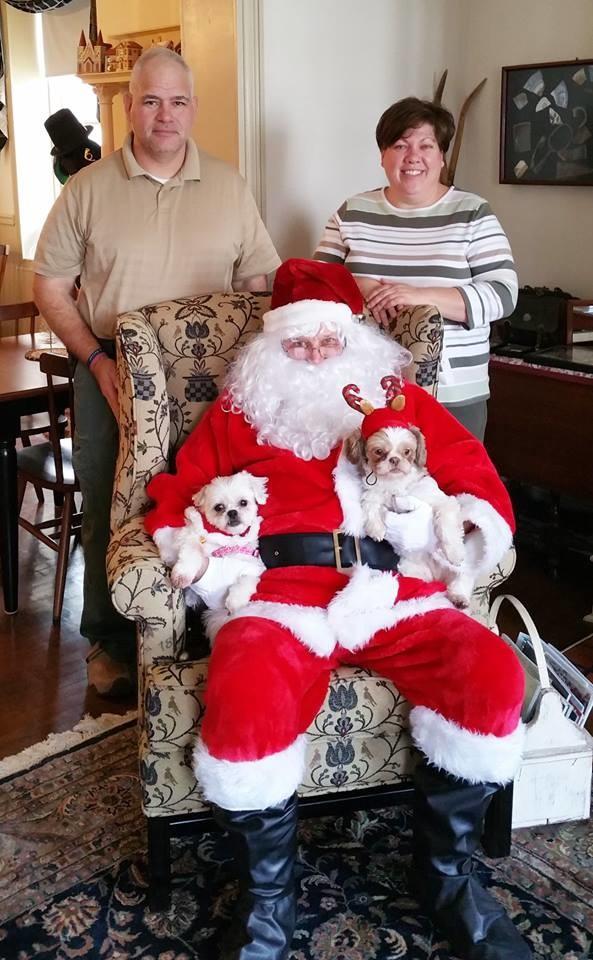 christmas-with-snata