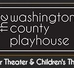 Washington County Playhouse