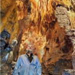 Crystal Grottoes Caverns