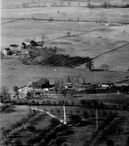 1930 Houser farm