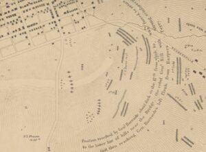 S.G. Elliott map 1864